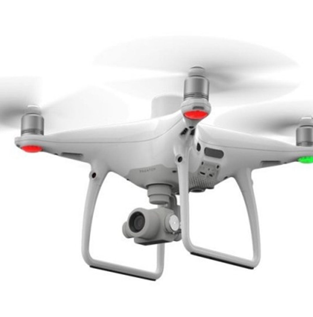 dji-phantom-4-rtk-2